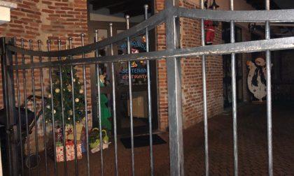 Dramma al micronido di via Bonis a Leini, morta una bambina