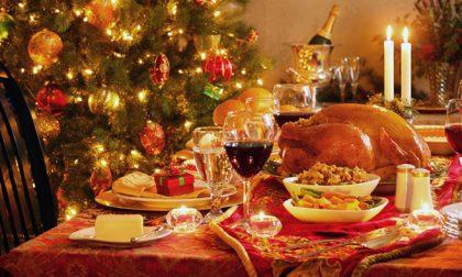 Dpcm di Natale, sale l'attesa… ecco qualche anticipazioni