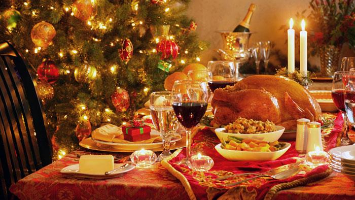 Dpcm Di Natale Sale L Attesa Ecco Qualche Anticipazioni