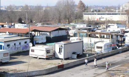 """""""La nuova proposta di legge della Regione Piemonte contro i campi rom è razzista e illegale"""""""
