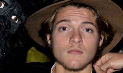 Il 23enne scomparso ha chiamato la famiglia: sta bene