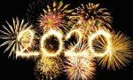 Capodanno 2020 in Canavese: ricette e auguri