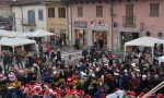 Natale a Fiano: ecco tutti gli appuntamenti