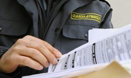 Evasione per oltre 2,5 milioni di euro, scoperta maxi truffa ai danni dello Stato