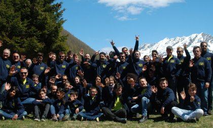 Tutti insieme per Santa Cecilia: il programma della manifestazione