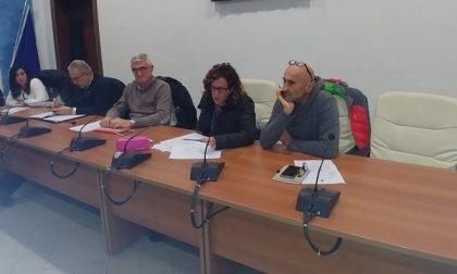 San Francesco al Campo: l'opposizione interviene sulla questione del consigliere «sfiduciato»