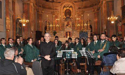 La Vittoriosa: concerto di Natale