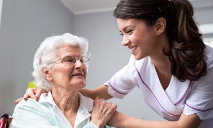 L'infermiere in farmacia, un servizio ai cittadini