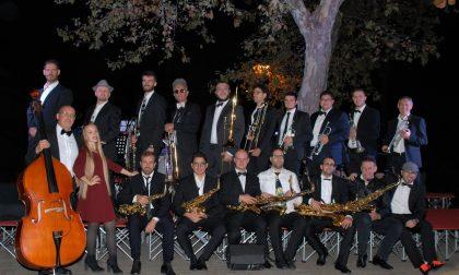 Associazione Concertistica Castellamonte in concerto domani