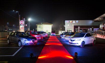 Nuova sede per Torino Auto in corso Allamano