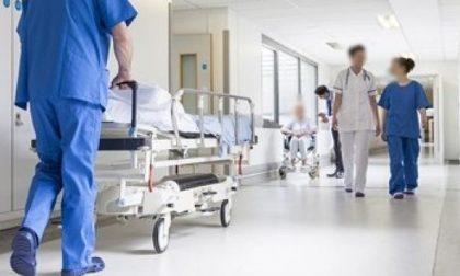 Interventi al cuore negli ospedali piemontesi, numeri in aumento