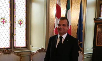 Alberto Bombonato: «Sarà un'edizione indimenticabile»
