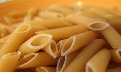 Bugie sull'origine del grano duro: sanzionata Lidl per 1 milione di euro