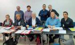 Rinnovato il direttivo del gruppo Fidas Lombardore e Rivarossa