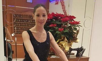 Calendario Miss Mamma Italiana: c'è una donna di Torino