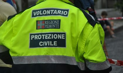Regione Piemonte: Altri 10 milioni per i Comuni alluvionati