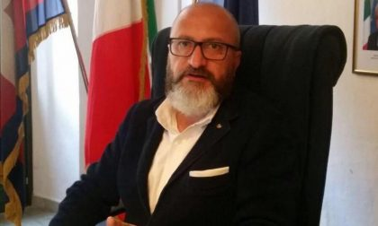 Sul nuovo ospedale di Ivrea interviene anche il sindaco di Cuorgnè