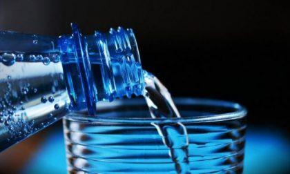 Dal Piemonte le proposte per ridurre l'impatto delle tasse su plastica e zucchero