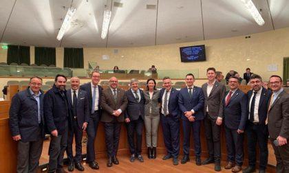 Regione Piemonte: Allontanamento Zero in Canavese