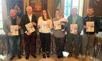 Partita del cuore a Rivarolo per Loris: in campo la Nazionale parlamentari e gli amministratori del territorio