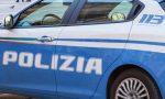 Rapina in banca con minaccia di contagio: 62enne arrestato