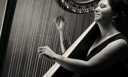 La mia vita tra musica e distonia: concerto conferenza di Veronica Lo Surdo