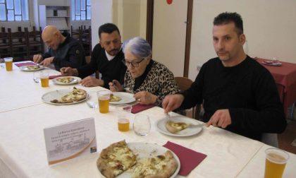 Nasce la pizza Unesco eporediese
