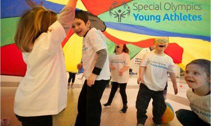 Inclusione sociale a Fiano grazie al progetto delle scuole locali