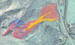 Autostrade fra Piemonte e Liguria, Uncem scrive al Ministro De Micheli