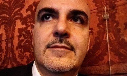 Il sindaco di Torino Appendino perde un altro consigliere