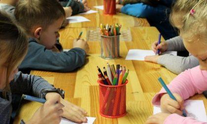 Al via da ieri le iscrizioni online alle scuole dell'infanzia comunali: tutto ciò che c'è da sapere