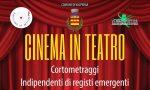 "Valperga: Cinema in teatro sabato 18 gennaio al ""Fernandi"""