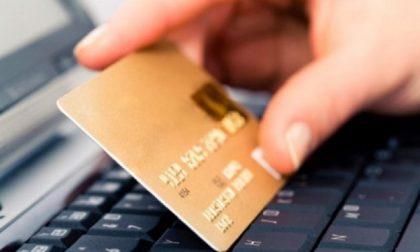 Regole d'oro per evitare truffe e sole negli acquisti online