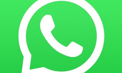 Whatsapp Down: problemi con l'invio di foto e video