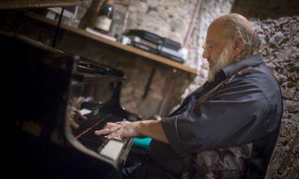 Artistic Jazz, Swing and Blues 2020: gran finale a Castellamonte