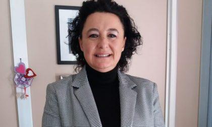 ASL TO4: Elena Zinetti è il nuovo Direttore della S.C. Farmacia Ospedaliera