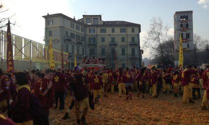Polemica sul Carnevale di Ivrea: la Regione conferma il rifiuto delle modifiche allo Statuto