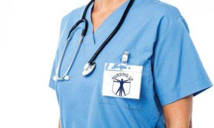 Bando assunzioni infermieri in Piemonte 2.700 le domande, i dubbi del Nursing Up