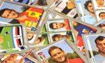 Figurine Panini, l'album gratis per i nostri lettori