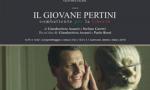 A Castellamonte la proiezione del docufilm su Sandro Pertini