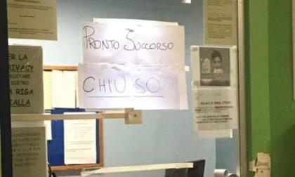 Caso sospetto di Coronavirus a Ciriè, si attendono gli esiti del tampone