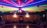 Valperga: Il Dancing K11 festeggia 59 anni di attività