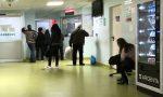 Coronavirus, salgono a 5 i casi positivi all'ospedale di Chivasso