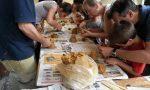 A Castellamonte tante iniziative dedicate alla ceramica