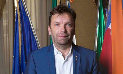 """Leone (Lega): """"Ristorazione piemontese in ginocchio: basta improvvisare sulle regole e fondi immediati"""""""