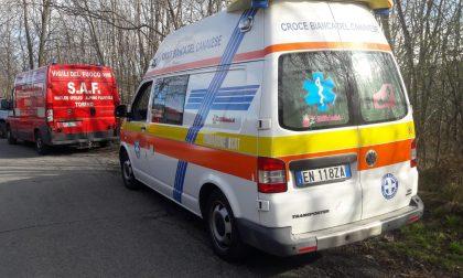 Trovata morta la donna scomparsa a Valperga