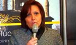 Addio all'ex sindaco Albina Arbezzano