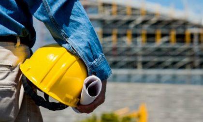 Rinviate le chiamate pubbliche per cantieri di lavoro over 58