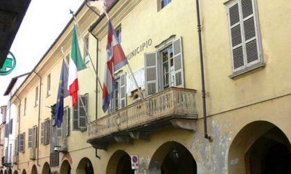 Riscoprire Rivarolo e la sua toponomastica, una nuova iniziativa