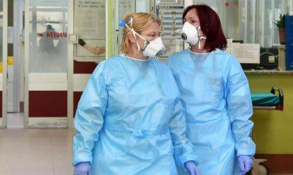 Coronavirus, non si fermano i contagi in Canavese, casi in aumento